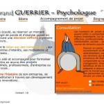 ref-web-jcg-3-guerrierpsycholog-1
