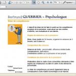 ref-web-jcg-3-guerrierpsycholog-2