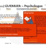 ref-web-jcg-3-guerrierpsycholog-3