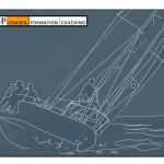 Animation avant page d'accueil
