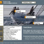 ref-web-jcg-4-lgpconseil-2