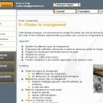 ref-web-jcg-4-lgpconseil-4